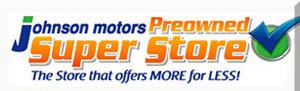 Johnson motors dubois pa june 2013 for Johnsons motors dubois pa